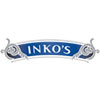 Inko's Products