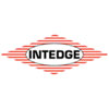 Intedge Products