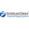 Inteplast Group Products