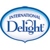 International Delight® Products