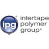 ipg® Products