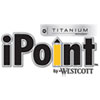 iPoint® Products