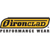 Ironclad Products