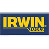 IRWIN® Products