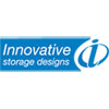 Innovative Storage Designs Products