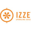 IZZE® Products