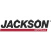 Jackson Safety* Products