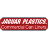 Jaguar Plastics® Products