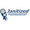 Janitized® Products