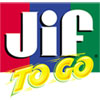 Jif To Go® Products