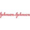 Johnson & Johnson® Products