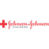 Johnson & Johnson® Red Cross® Products