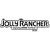 Jolly Rancher® Products