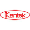 Kantek Products