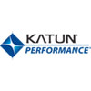 Katun Performance® Products