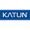 Katun Products