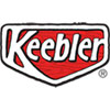 Keebler® Products