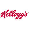 Kellogg's® Products