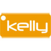 Kelly Computer Supply Products