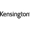 Kensington® Products