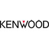 Kenwood® Products