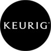 Keurig® Products