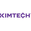 Kimtech* Products