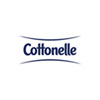Cottonelle® Products