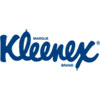 Kleenex® Products
