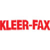 Kleer-Fax® Products