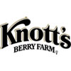 Knott's Berry Farm® Products