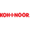 Koh-I-Noor Products