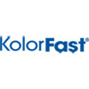 KolorFast® Products