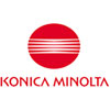 Konica Minolta Products