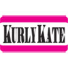 Kurly Kate® Products