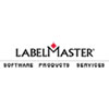 LabelMaster® Products