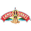 Land O' Lakes® Products
