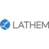 Lathem® Time Products