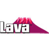Lava® Products
