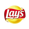 Lay's® Products