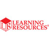 Learning Resources® Products