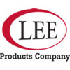 LEE Products
