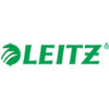 Leitz® Products