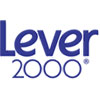 Lever 2000® Products