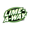 LIME-A-WAY® Products