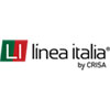 Linea Italia® Products