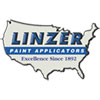 Linzer® Products