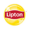 Lipton® Products