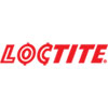 Loctite® Products