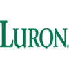Luron® Products